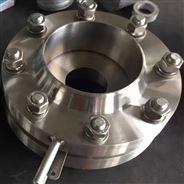 DN65孔板流量计使用方法