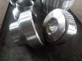 DN200焊接噴嘴流量計