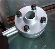 DN150孔板流量計使用說明