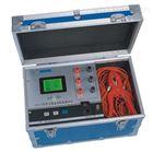JYR-1A直流电阻测试仪