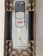 ABB变频器ACS880-01-170A-2