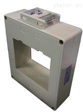 AKH-0.66-100*80Ⅱ型电流互感器