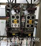 西門子6SE70變頻器燒保險維修服務中心