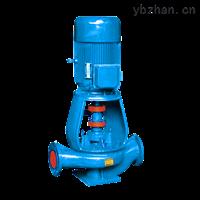 ISGB型便拆式管道泵价格