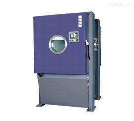 品質高低溫低氣壓試驗箱規格參數介紹