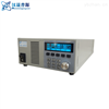 HSPY 100-15可编程直流稳压电源 直流电源大功率