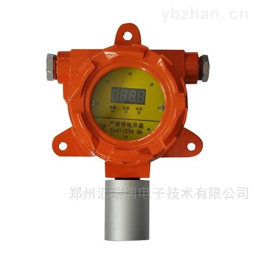 HRP-T1000-造紙廠用有毒氣體探測器