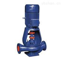便拆式管道泵价格