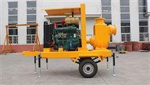 移动式自吸泵价格