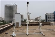 RYQ-10交通气象监测站