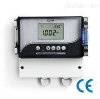 CLEAN FCL5500美国科霖clean壁挂式余氯控制器
