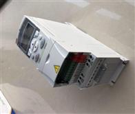 ABB变频器ACS310-03E-06A2-4