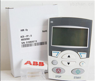 ABB变频器ACS310-03E-34A1-4