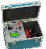 接地成组直流电阻测试仪生产供应
