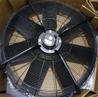 FC091-SDQ.7Q.V7施乐百轴流风机