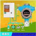 現貨供應可燃氣體檢測儀