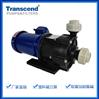 惠州无泄漏磁力泵,创升的耐高压低噪音