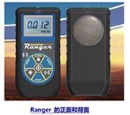 美国SEI Ranger高灵敏度多功能核辐射检测仪