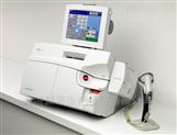 西门子血气分析仪RAPIDLab 1265
