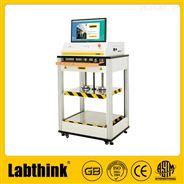 C611B紙箱抗壓試驗儀|電腦紙箱堆碼試驗機