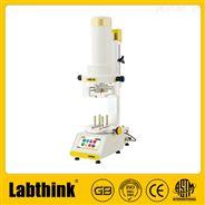 C612M全自动扭矩仪(labthink品牌)