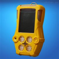 便携式汽油泄漏检测仪