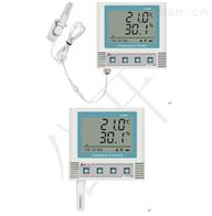 RS-WS-WIFI-C3温湿度变送器