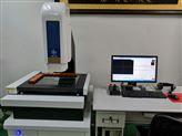 進口自動二次元影像測量儀