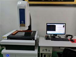 进口自动二次元影像测量仪