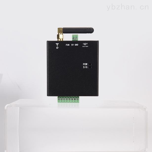 PS-1746A-博视 Z-WAVE智能控制模块(多功能)PS-1746A