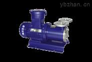 CWB漩涡式磁力化工泵价格