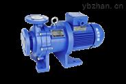 CQB-F氟塑料磁力化工泵价格
