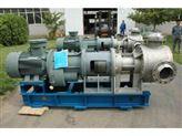 CLNYP系列磁力驱动高粘度齿轮泵