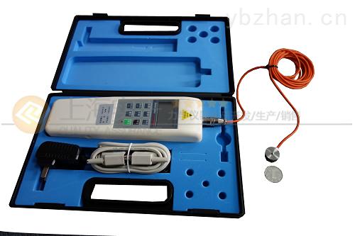 0-1000N的产小型数字压力传感器谁家的好