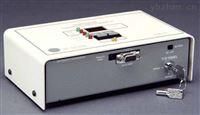 美國sun nuclear 1027連續測氡儀