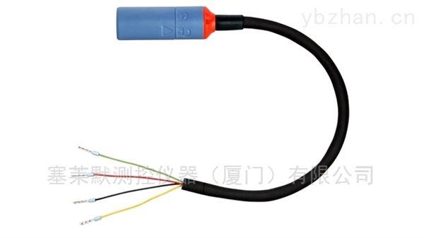 PH电极专用电缆