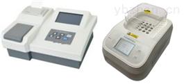 BQCNP-4实验室COD氨氮总磷总氮测定仪