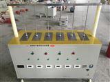 GC绝缘靴手套耐压试验装置全自动测试仪
