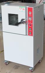 高压加速老化试验箱研发