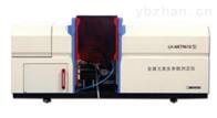 LH-MET9616连华科技金属多参数测定仪
