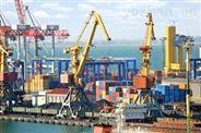 广州港口集装箱起重机吊钩磁粉检测机构