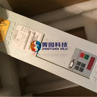6SE7032-1EG60西门子变频器6SE7032-1EG60