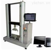 CW金属万能材料试验机