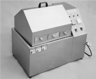 CW半导体IC蒸汽老化试验机