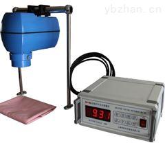 SH-8B非接触式木材红外在线水分测定仪|非接触式木材红外在线水分仪