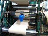 木板生產線水分測定儀