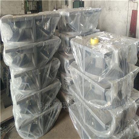 弹性滑动球铰支座生产厂家