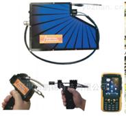 提高礦產勘探效率的礦物分析光譜儀 SM-3500