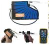 提高矿产勘探效率的矿物分析光谱仪 SM-3500