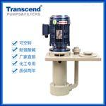 衢州立式耐酸碱循环泵,创升Z品当道